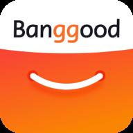 uk-m.banggood.com
